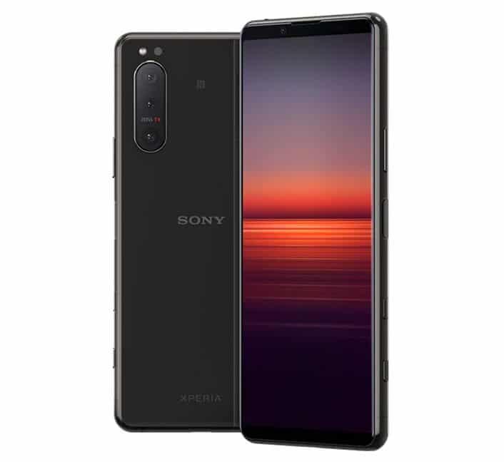 Sony-Xperia-5-II