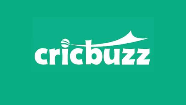cricbuzz