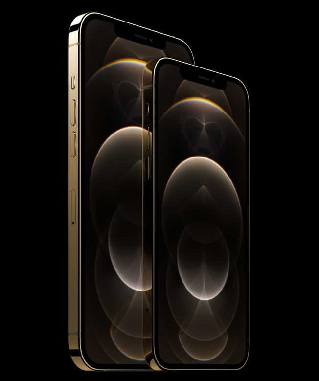 iPhone-12-Pro-And-Max