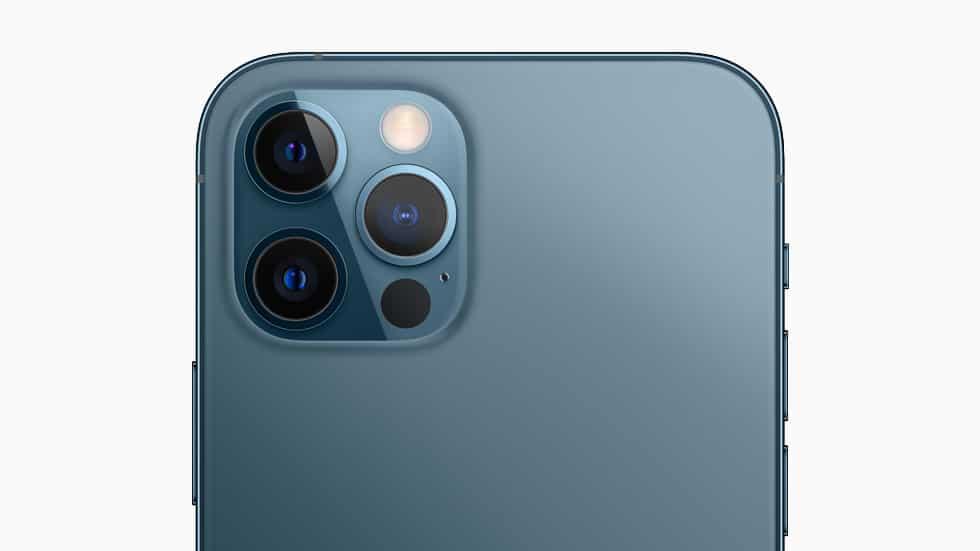 iPhone-12-Pro-Camera