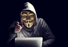 robinhood hacker