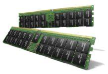 512GB DDR5 Memory Module