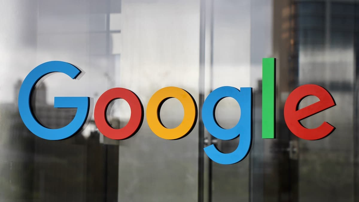 U.S. Supreme Court Rules In Favor Of Google In Java Software Code Lawsuit