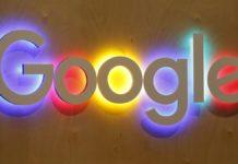Russia Orders Google