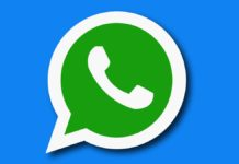 whatsapp limited feature
