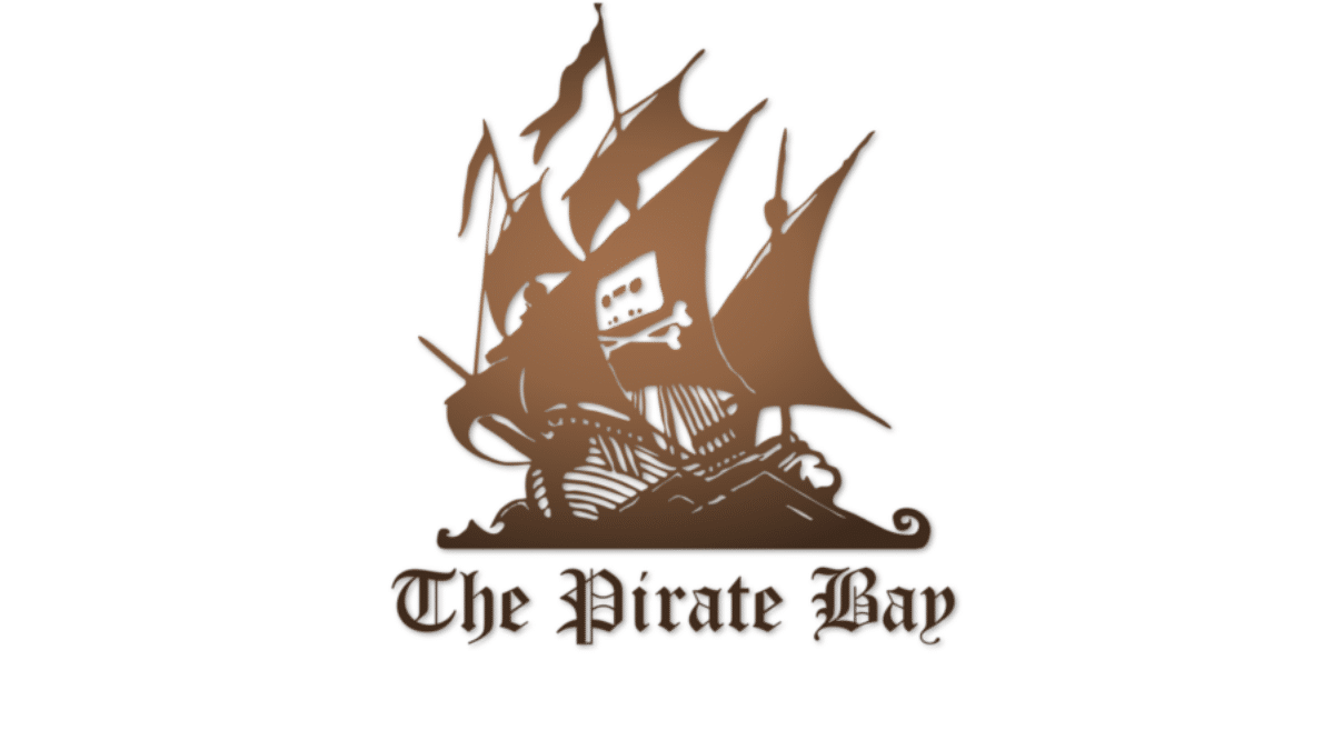 Vigilante Malware Blocks Access To The Pirate Bay & Other Torrent Sites