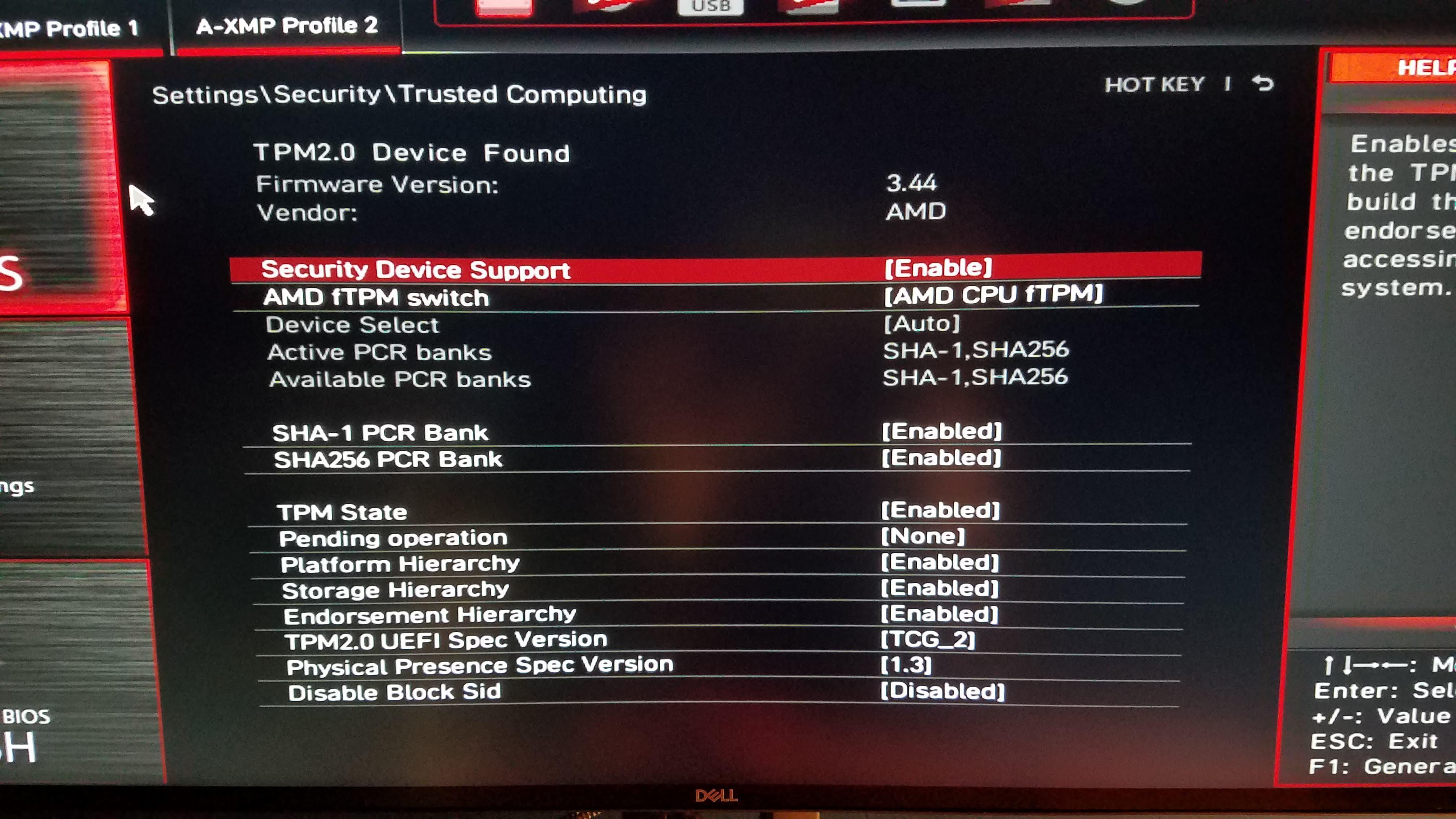 Cara Mengatasi This PC Can't Run Windows 11