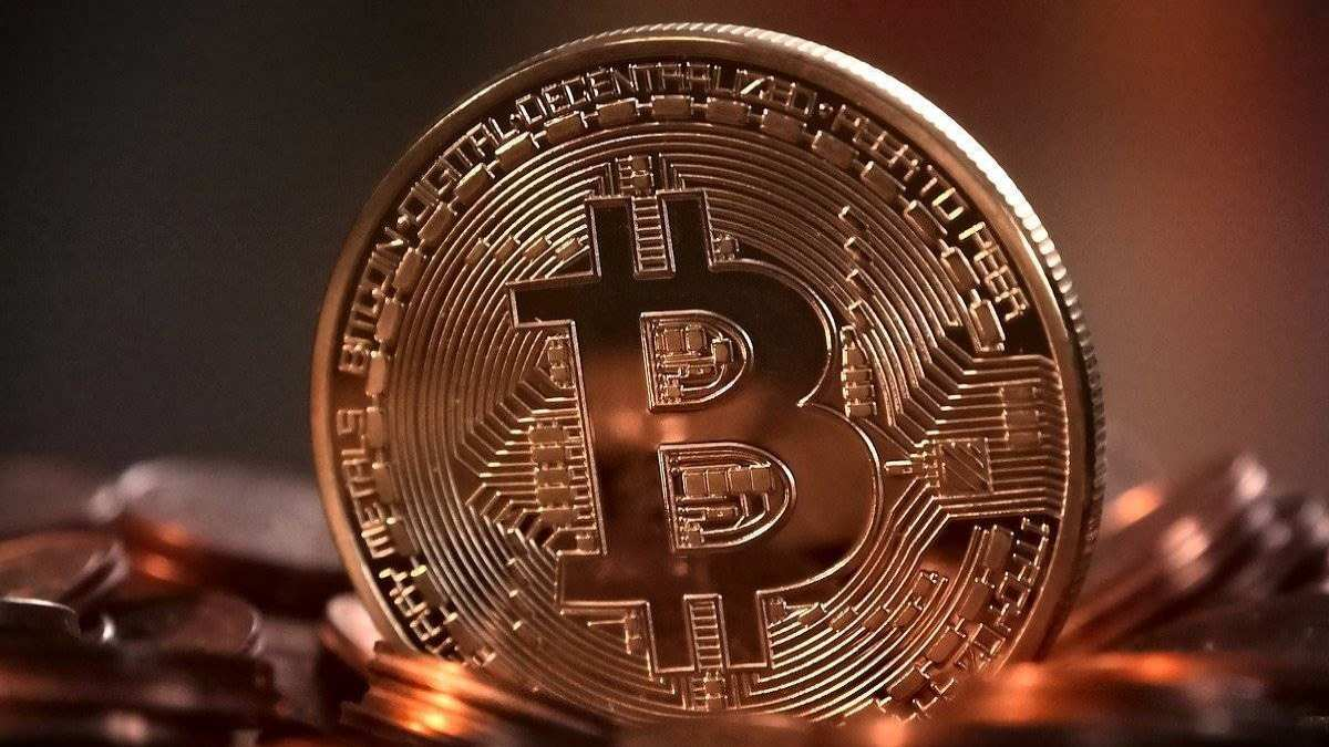 U.S. Department Of Justice Recovers $2.3M In Bitcoin Paid To Ransomware Hackers
