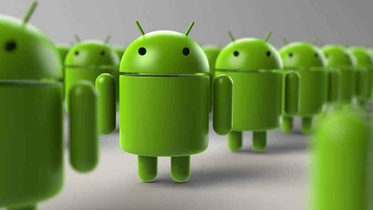 Google Will No Longer Allow Users To Sign In To Android Versions 2.3.7 & Lower