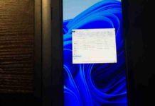 windows 11 on android