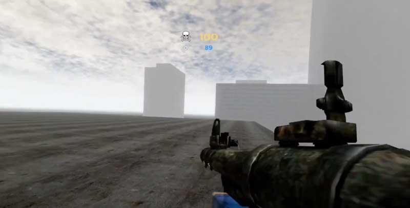 Roblox-Best-VR-games-opposer