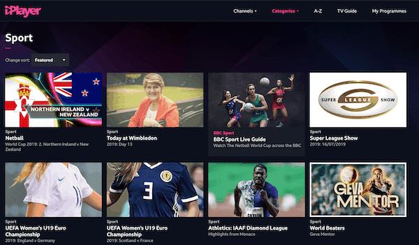 bbc-iplayer-sports