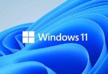 windows 11 pc